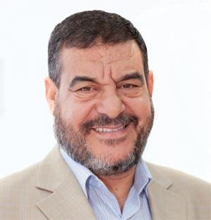 <b>...</b> Photos de mohamed <b>ben-mohamed</b> à Nimes 30000 <b>...</b> - Mohamed_Ben_Salem