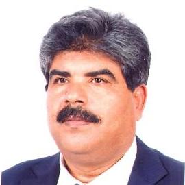 http://www.marsad.tn/uploads/images/Mohamed_Brahmi.jpg